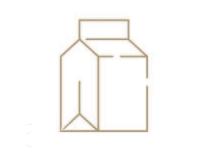 Laiterie-Fromages Frais